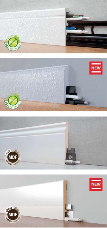 Plinta-parchet-montaj-corespunzator-MDF-Duropolimer-PVC-Lemn